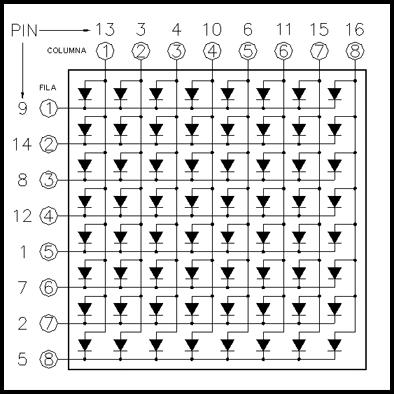 схема KYX788BS