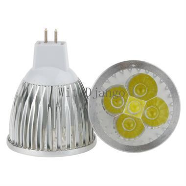 Led светодиодный светильник