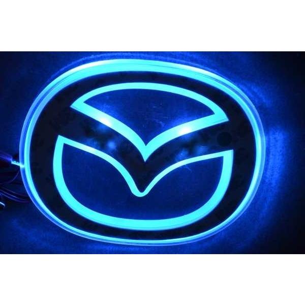 Авто LED
